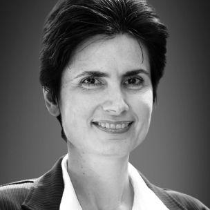 Nellie Andreeva