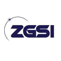 Zero Gravity Solutions logo