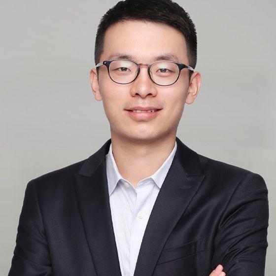 Shui Hong