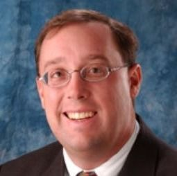 Jeff  A.  Knobel