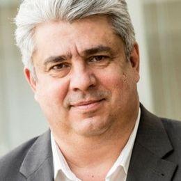 Alexandre Domingues
