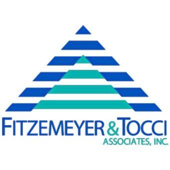 Fitzemeyer & Tocci logo