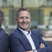 Profile photo of Thorsten Lange, Executive Vice President Renewable Aviation at Neste