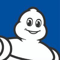 Compagnie Generale des Etablissements Michelin SCA logo