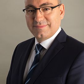 Marcello Mastioni