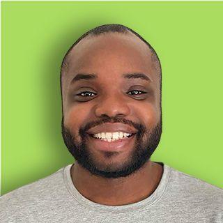 Nathan Nyafli