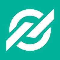 jiguang-company-logo