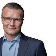 Thomas Kähler