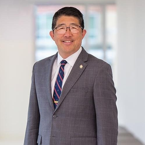 David A. Tam