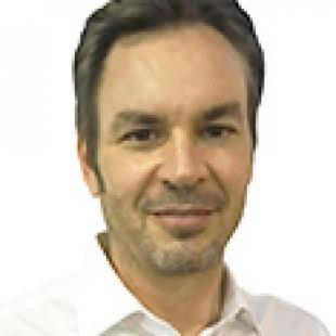 Michael Karavitis