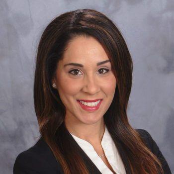 Vivian Gonzalez-Padilla