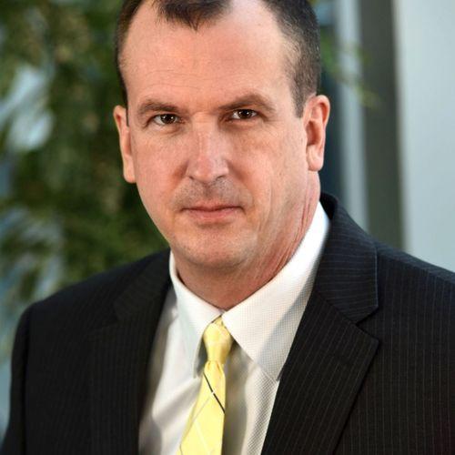 Steve Crawford