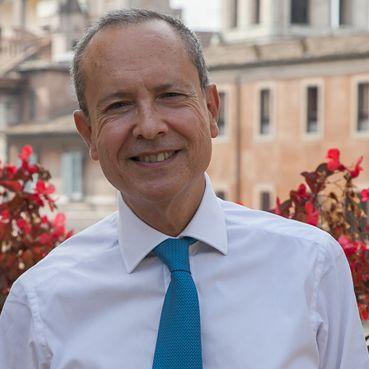 Francesco Lo Passo
