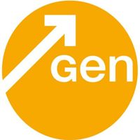Generation Enterprise logo