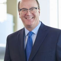 Profile photo of David S. Whitescarver, Vice President, Corporate Development & Intellectual Property at Cardiovascular Systems