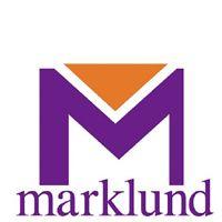 MARKLUND CHILDRENS HOME logo