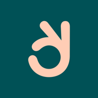 Relatel logo