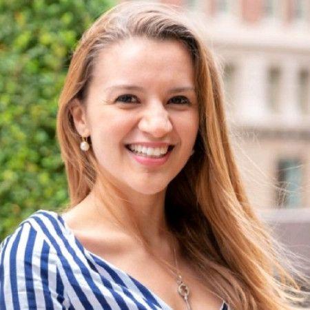 Paola Correa