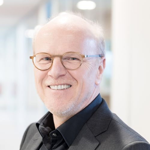 Christoph Pliete