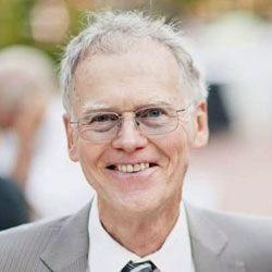 John R. Manning