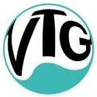 Visionary Thinking Group, LLC. logo