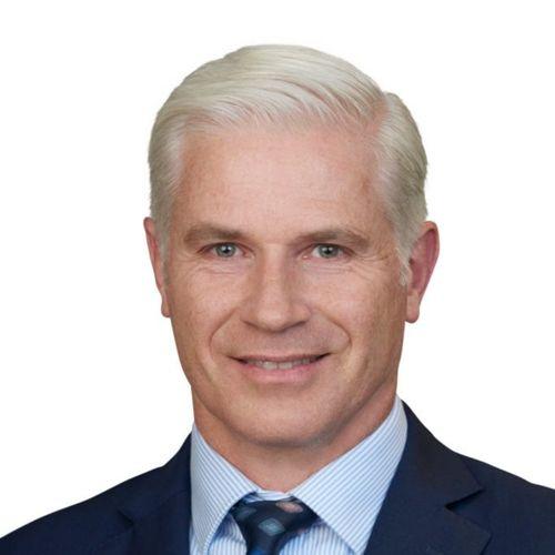 Scott Mcqueen