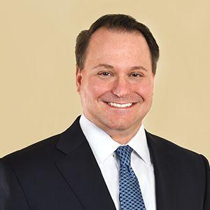 Profile photo of Jason Maxwell, Senior VP, General Counsel & Secretary at Irvine Company