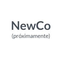 NewCo logo