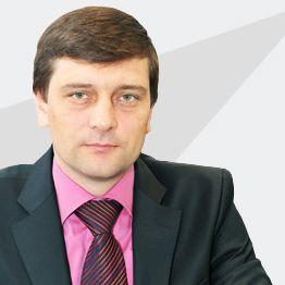 Igor V. Sobolev