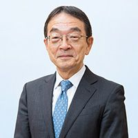 Takatoshi Yamamoto