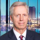Alan J. Renne