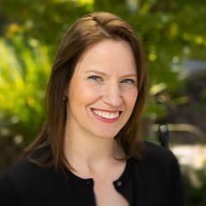 Pamela Strayer