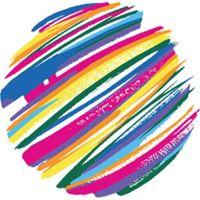 peermusic logo