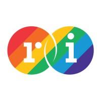Resource Innovations logo