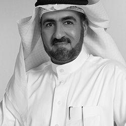 Adel Ahmed Al Marzooqi