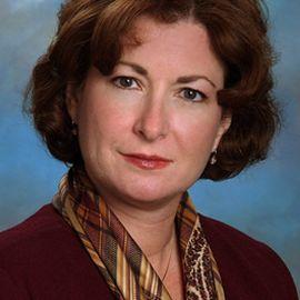 Marla S. Persky