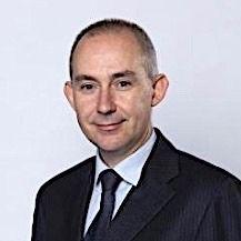 Enrico Vellano