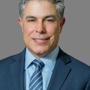Ken Barrette