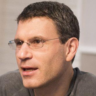 Jeremy Philips