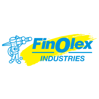 Finolex Industries Ltd logo