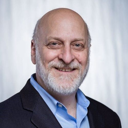 Profile photo of David Margolin, SVP, Clinical & Translational Medicine at Cerevance