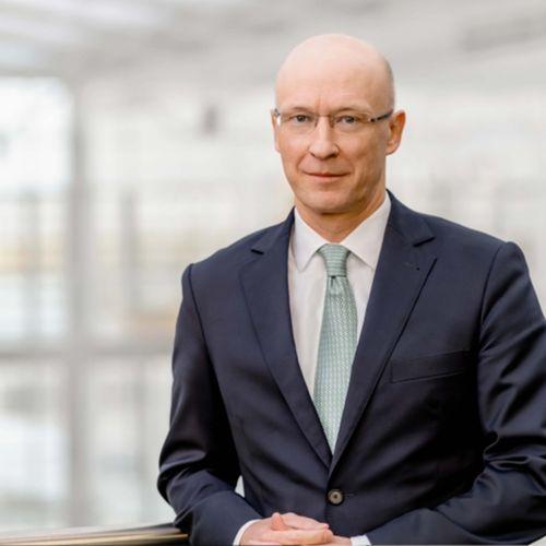 Matthias Zieschang