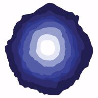 Sirius Minerals Plc logo