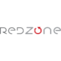 Redzone Production Systems logo