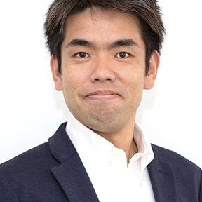 Kazunori Yamaguchi