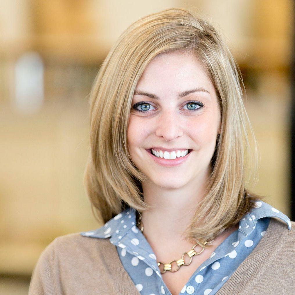 Emily Ayers