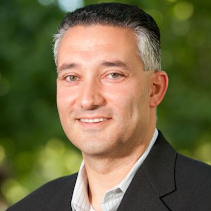 Sameer Hilal