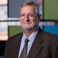 Phillip B. Maples