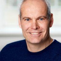 Steen Neuchs