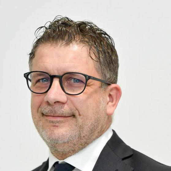 Federico Cherubini